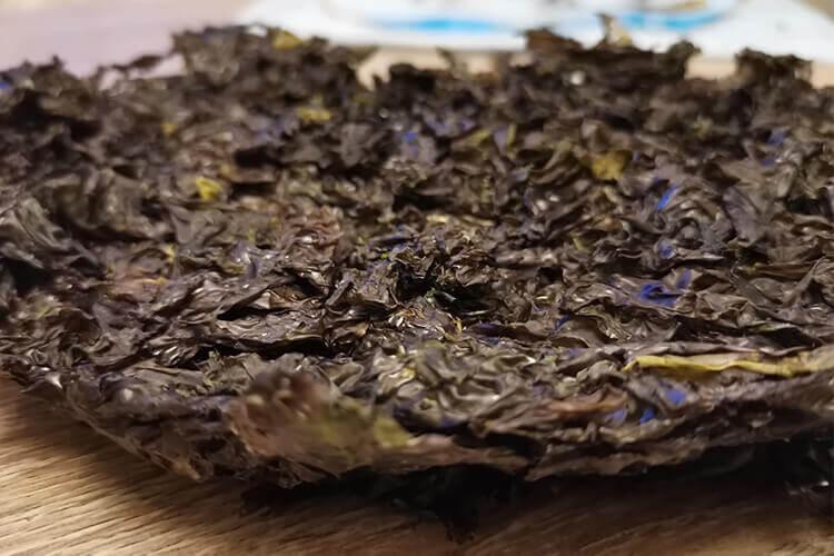 自己做紫菜蛋花汤,紫菜蛋花豆腐汤怎么做好喝?