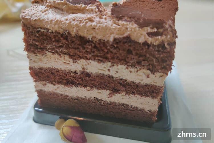 爱乐信甜品相似图片2