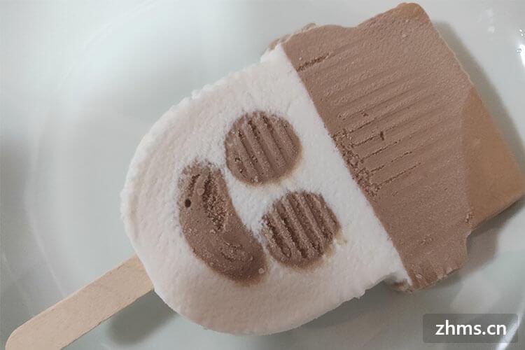 哈根达斯冰淇淋加盟前景怎么样?前景非常的好,是个好项目