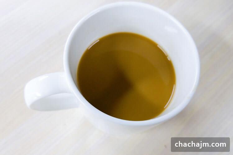 辰溪米萝咖啡加盟需要满足什么条件?咖啡提神加盟好选择。