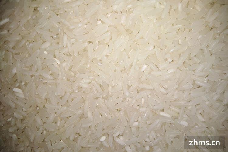 大米怎样保存不生虫