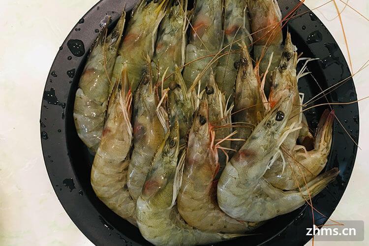 吃虾会瘦吗?减肥的朋友一定要知道!