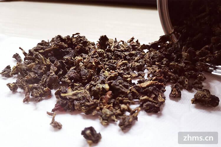 现在许多人都喜欢喝茶,那么肉桂茶叶多少钱一斤呢?