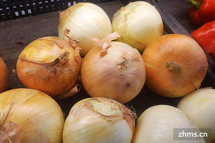 洋蔥的家常做法有哪些,怎么做才好吃
