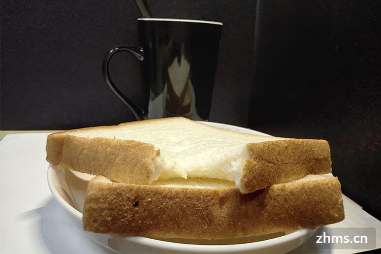 西式早餐做法