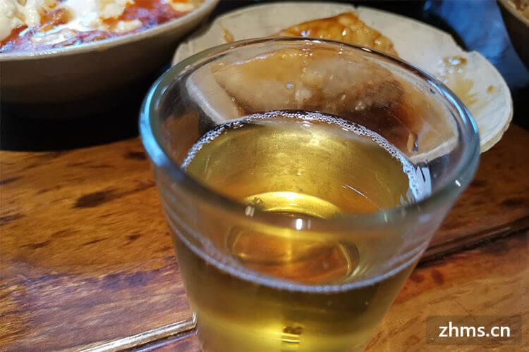 啤酒可以放冰箱吗
