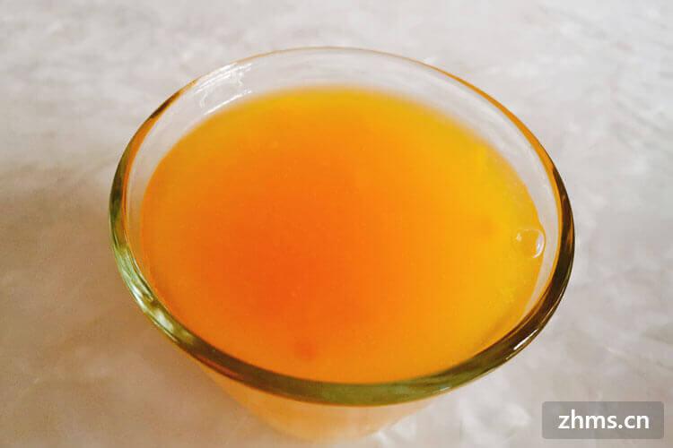 橙汁怎么榨好喝,以及有什么作用与功效