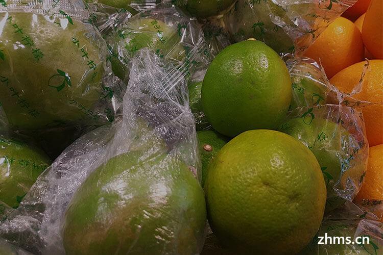 莱姆与柠檬有什么不同