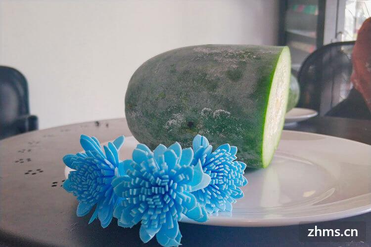 冬瓜怎样吃?冬瓜的做法大全是什么?