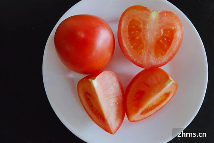 家里面的后院需要种一些蔬菜,春季庭院种什么蔬菜比较好?