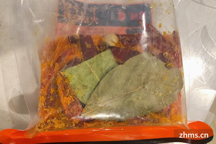 火锅在中国可以说是人人都喜爱的美食了,那么怎样做火锅底料?