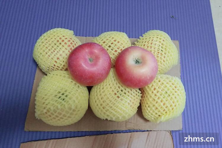 每天吃苹果的好处很多,但这些事情千万要注意!