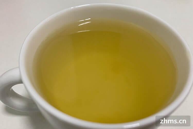 蜂蜜水的正確喝法