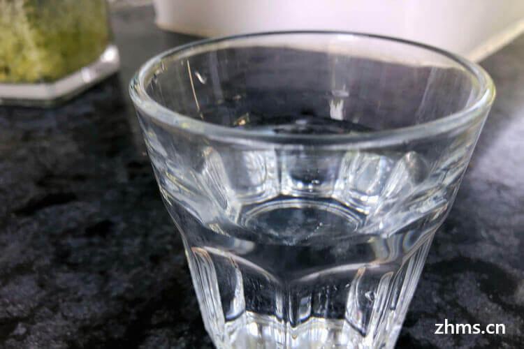 孕妇喝什么水好