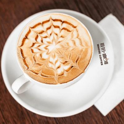 whose coffee图5