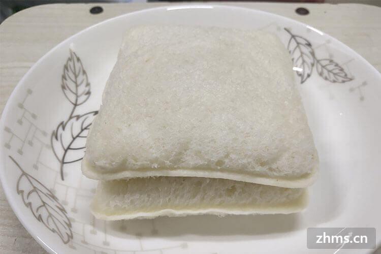 家庭面包制作需要注意些什么呢