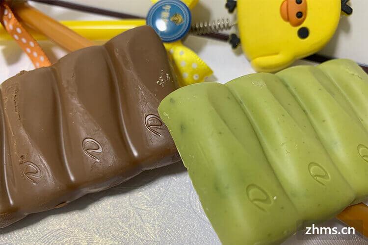 黑巧克力减肥吗
