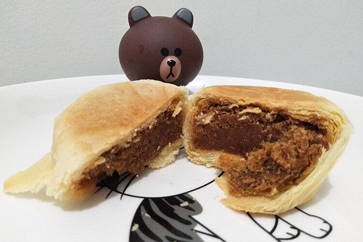 想买月饼,请问河南月饼品牌排行榜前十名有哪些?