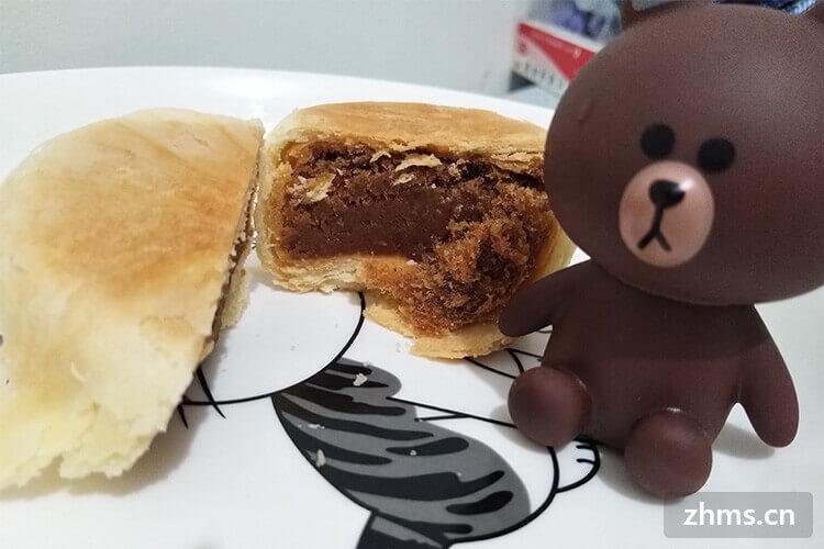 流心月饼怎么保存?