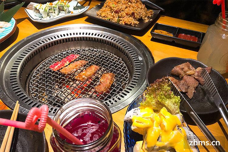 伙伴烤肉餐吧价格表怎么样?一般开加盟店的流程是什么?
