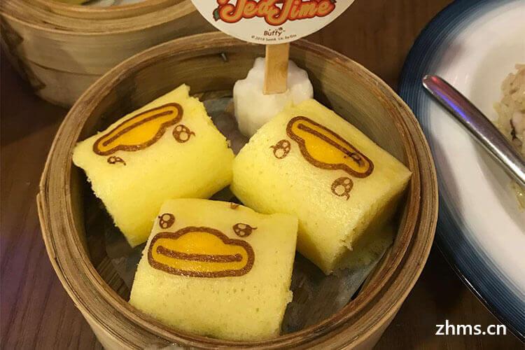 中国十大面食排行榜