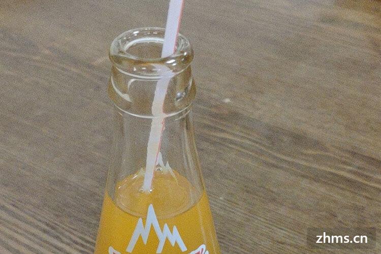 它的饮品也是非常多人喜欢的,不知道现在云南饮品加盟店排行榜哪些牌子比较靠前呢?