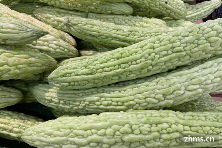 小满节气吃啥蔬菜