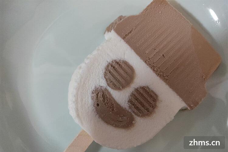 天津冰淇淋甜品加盟店哪家好?选择好品牌,选择致富道路!