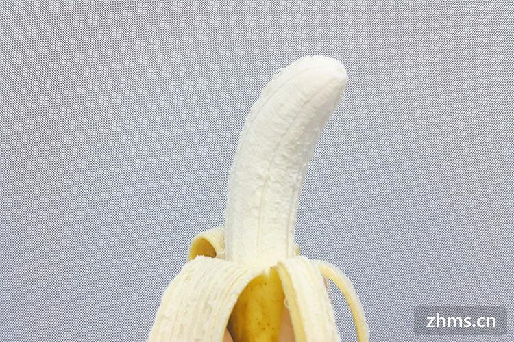 香蕉什么样属于烂了