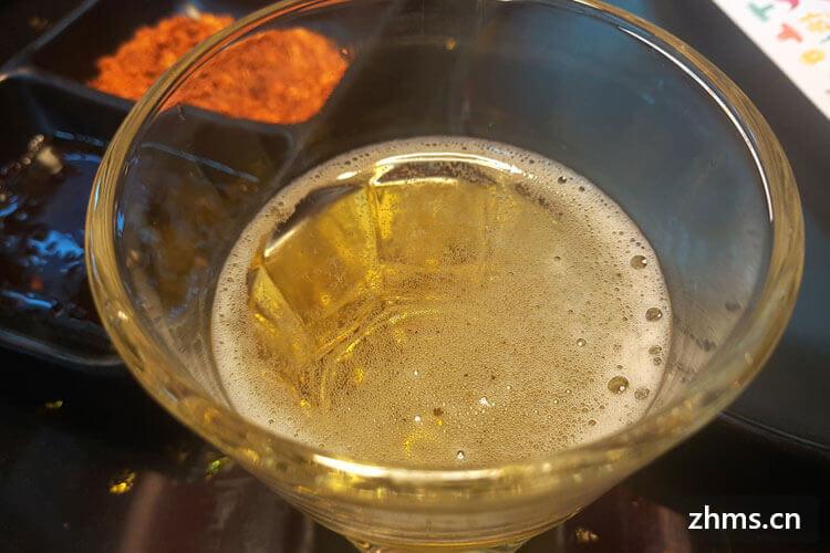 自酿啤酒如何保存