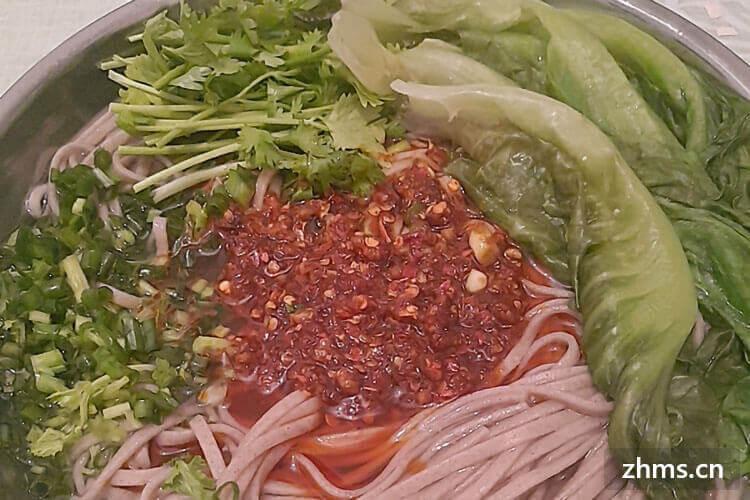 上海夏至吃什么