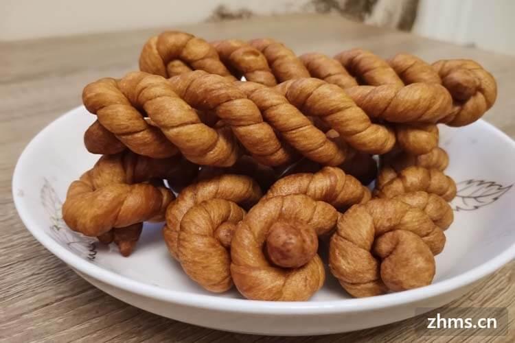 省级天津十大小吃排名!到了天津不可错过的小吃推荐!