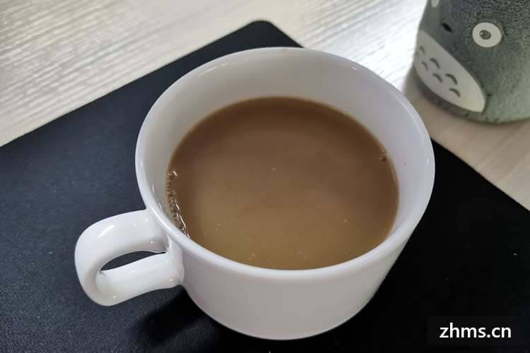 漫咖啡简加盟需要多少费用呢?15万,即可成功加盟!