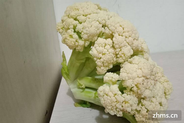 花菜营养十分丰富,但是花菜怎么炒也不会营养流失呢?