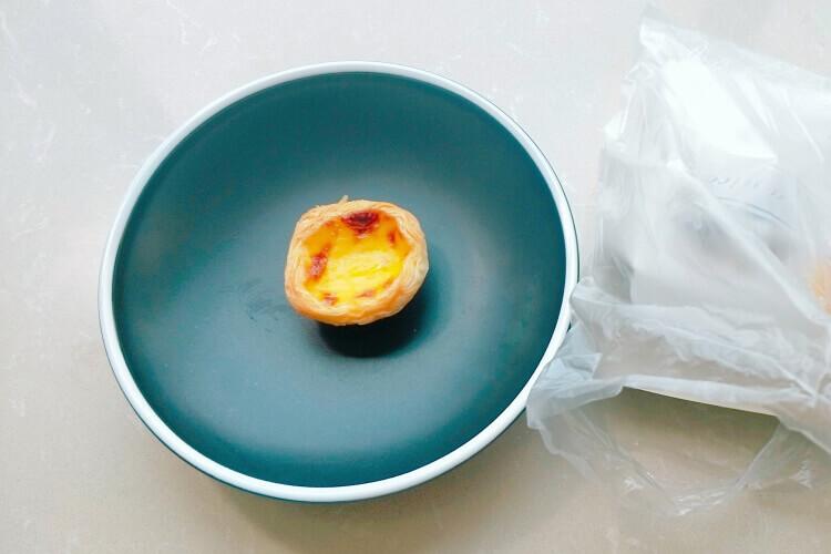 蛋挞小烤箱烤多长时间有没有人做过啊?到哪里买这种烤箱呢?