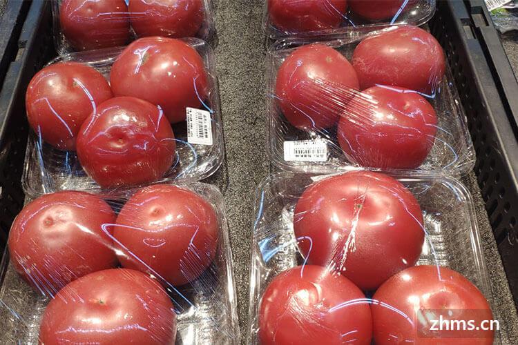 花菜炒西红柿好吃吗?是把花菜作为主菜,还是把花菜作为配菜呢?