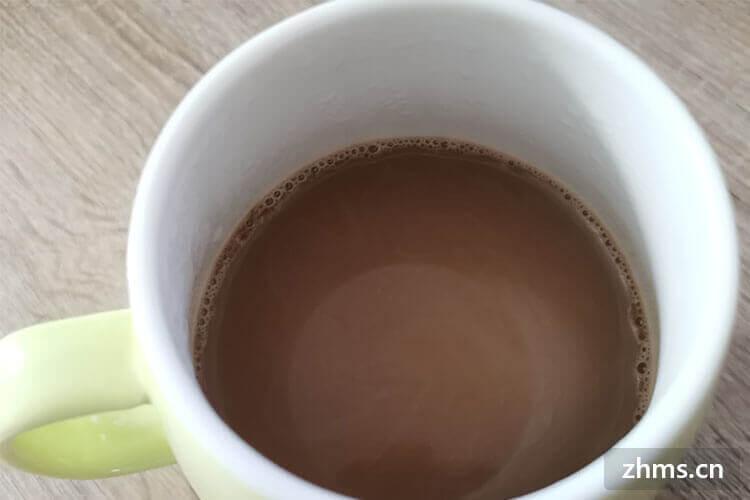 乐活事鲜果茶饮品相似图片3