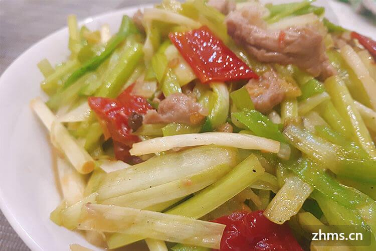 韭黄炒肉怎么做才会美味