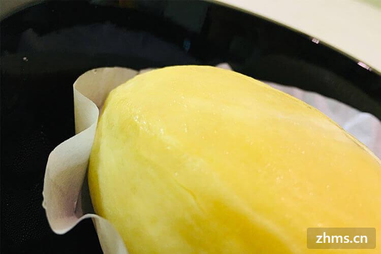 榴莲壳可以吃吗,有人可以帮忙说一下吗?