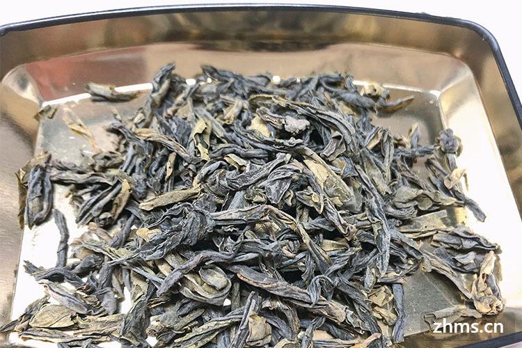 养颜排毒的花茶有哪些