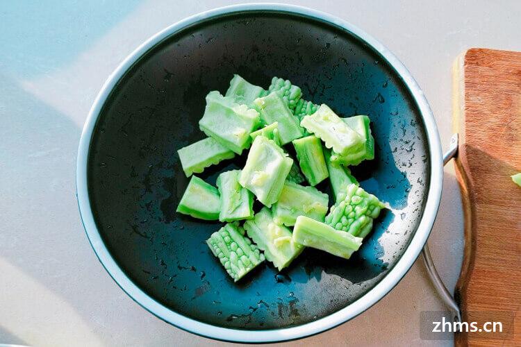 夏天吃什么蔬菜去火