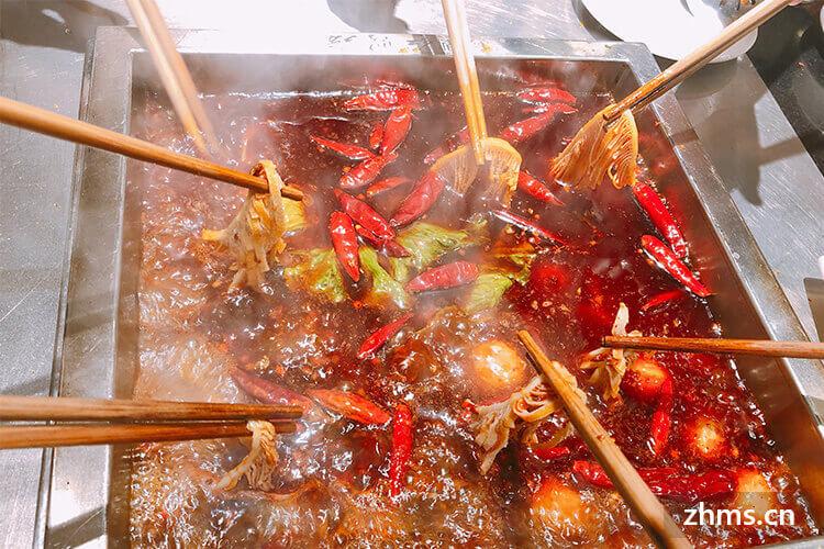 朋友们,有谁知道金源福城肥牛火锅怎么样的?