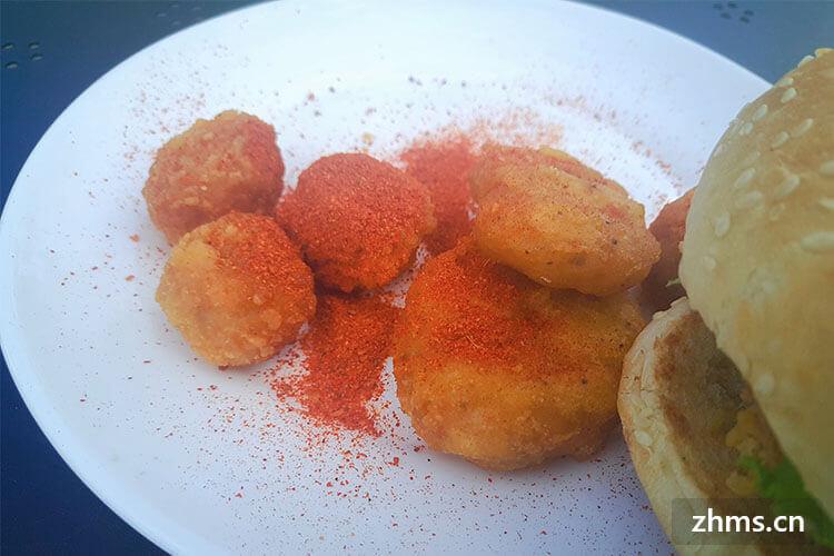 沙月韩式炸鸡相似图片3