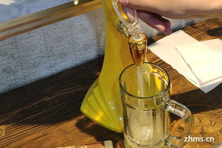 皇氏乳业饮品相似图片3