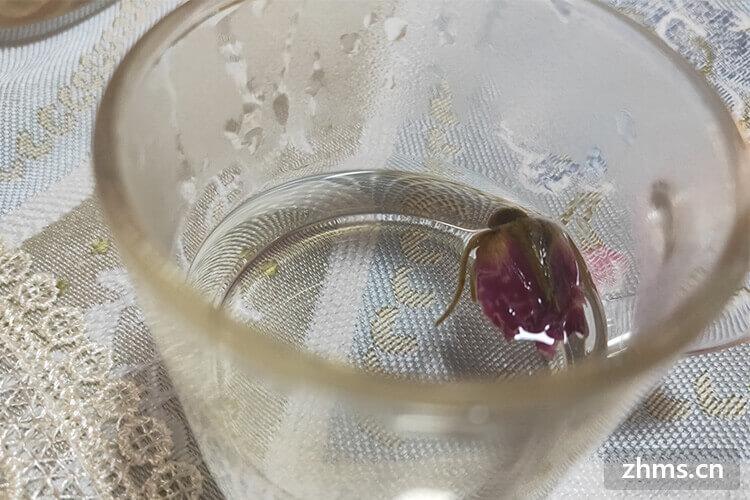 怎样泡明前茶?可以用沸水来泡明前茶吗?