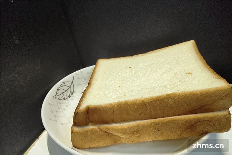 加盟蛋糕面包,一般总部会有哪些扶持政策?