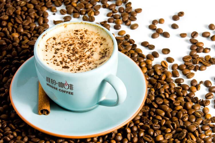 谁的咖啡图3