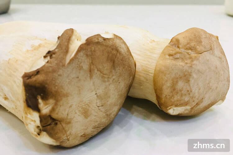 学习奶油蘑菇汤的制作方法,给我们的餐桌增添一道新的菜肴