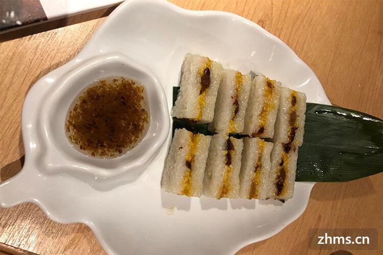 重阳节中午吃什么
