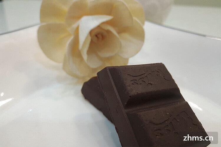 好久不吃巧克力,你们说金莎巧克力怎么样?